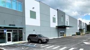My Neighborhood Storage Center of Durbin Park Facility at  1195 Saint Johns Parkway, Jacksonville, FL