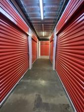 Storage Sense - Clinton MA - Allen Street Facility at  114 Allen Street, Clinton, MA