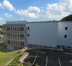 10X Self Storage - Marlborough Facility at  215 Simarano Drive, Marlborough, MA