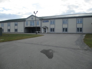 Life Storage - - 1772 U.S. 9 Facility at  1772 U.s. 9, Clifton Park, NY