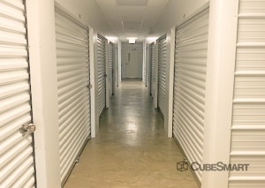 Image of CubeSmart Self Storage - CT Beacon Falls S Main St Facility on 808 South Main Street  in Beacon Falls, CT - View 4