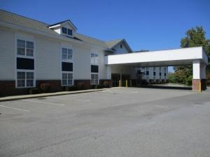 Life Storage - Round Lake - 259 Ushers Road Facility at  259 Ushers Road, Round Lake, NY