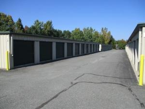 Image of Life Storage - Round Lake - 261 Ushers Road Facility on 261 Ushers Road  in Round Lake, NY - View 2