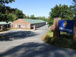Image of Life Storage - Round Lake - 261 Ushers Road Facility at 261 Ushers Road  Round Lake, NY