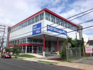 Self Storage Plus - Kenilworth Facility at  1325 Kenilworth Avenue Northeast, Washington, DC