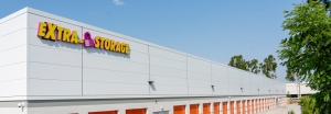 Extra Storage Irvine Facility at  65 Fairbanks, Irvine, CA