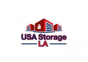 USA Storage LA Facility at  681 Mount Zion Road, Shreveport, LA