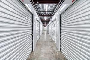 Appletree Storage - Perkins Facility at  10560 Perkins Road, Baton Rouge, LA