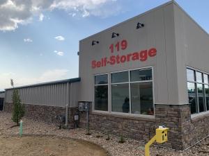 119 Self Storage Facility at  1447 Vista View Drive, Longmont, CO