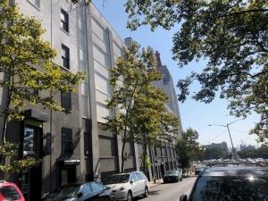 Image of Prime Storage - Bronx University Ave Facility on 950 University Avenue  in Bronx, NY - View 2