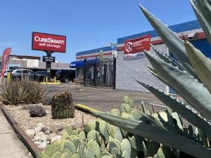 Storage King USA - 047 - Tucson, AZ - Speedway Blvd Facility at  4415 East Speedway Boulevard, Tucson, AZ
