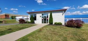 Storage King USA - 055 - Aurora, OH - S. Chillicothe Rd Facility at  1405 South Chillicothe Road, Aurora, OH