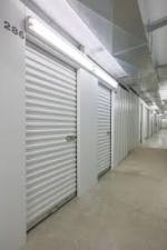Midgard Glenside Murfreesboro TN Facility at  3450 Glenside Court, Murfreesboro, TN