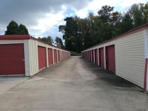 Storage Depot of Douglasville Facility at  5728 Fairburn Road, Douglasville, GA