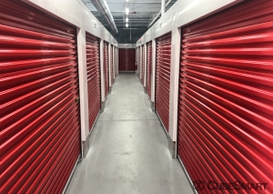 Image of CubeSmart Self Storage -IL Rockford East State Street Facility on 3780 East State Street  in Rockford, IL - View 4