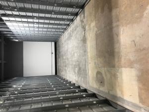 Lenox Square Storage Facility at  37570 31 Mile Road, Richmond, MI