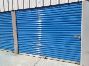 Hey! Storage - Hattiesburg Facility at  21 Rawls Springs Road, Hattiesburg, MS