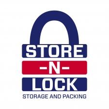 Store-N-Lock - Morgan Facility at  5414 East Morgan Avenue, Evansville, IN
