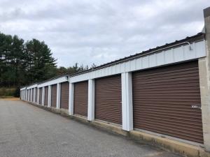 401 Storage - West Warwick Facility at  225 Cowesett Avenue, West Warwick, RI