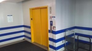 Image of Life Storage - East Stroudsburg - 104 Joel Street Facility on 104 Joel Street  in East Stroudsburg, PA - View 3