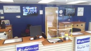 Image of Life Storage - East Stroudsburg - 104 Joel Street Facility on 104 Joel Street  in East Stroudsburg, PA - View 2