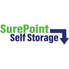 SurePoint Richmond Facility at  5310 Pointe West Circle, Richmond, TX