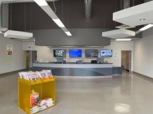 Image of Life Storage - Antelope - 8135 Watt Avenue Facility on 8135 Watt Avenue  in Antelope, CA - View 2