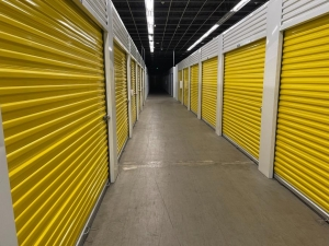 Image of Life Storage - Antelope - 8135 Watt Avenue Facility on 8135 Watt Avenue  in Antelope, CA - View 3