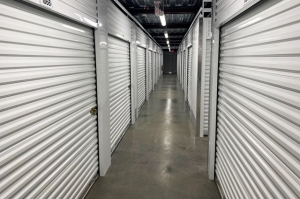 Image of Public Storage - Minneapolis - 101 American Blvd W Facility on 101 American Blvd W  in Minneapolis, MN - View 2