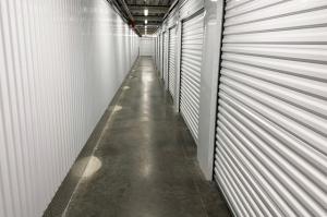 Image of Public Storage - Saint Paul - 631 Transfer Rd Facility on 631 Transfer Rd  in Saint Paul, MN - View 2
