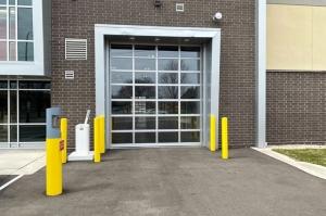 Image of Public Storage - Saint Paul - 631 Transfer Rd Facility on 631 Transfer Rd  in Saint Paul, MN - View 4