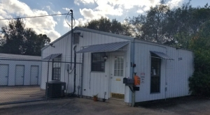 Superior Storage - Shady Grove Facility at  2325 West Shady Grove Road, Springdale, AR