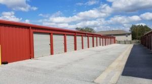 Superior Storage - Robinson Ave Facility at  2571 East Robinson Avenue, Springdale, AR