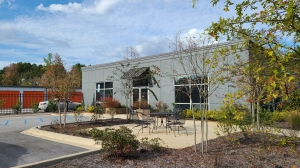Go Store It - Rock Hill Rawlinson Facility at  144 Rawlinson Road, Rock Hill, SC