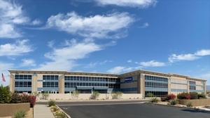 Life Storage - Scottsdale - 7550 East Paradise Lane Facility at  7550 East Paradise Lane, Scottsdale, AZ