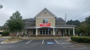 Devon Self Storage - Athens Facility at  2375 Lexington Road, Athens, GA