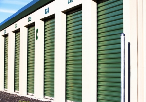 Attic Plus Storage - Hwy 280-I 459 Facility at  4748 Cahaba River Road, Birmingham, AL