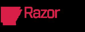 Razor Box Storage at Chaffee Crossing Facility at  8601 Chad Colley Boulevard, Ft. Smith, AR