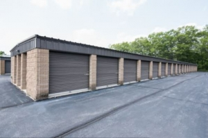 Image of Storage Rentals of America - Uxbridge - Balm of Life Spring Rd Facility on 35 Balm Of Life Spring Road  in Uxbridge, MA - View 4