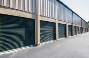 Image of Storage Rentals of America - North Smithfield - Eddie Dowling Hwy Facility on 435 Eddie Dowling Highway  in North Smithfield, RI - View 2