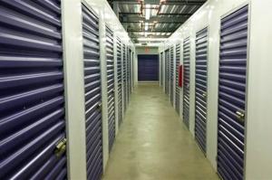 Image of Public Storage - Atlanta - 2515 Cumberland Pkwy SE Facility on 2515 Cumberland Pkwy SE  in Atlanta, GA - View 2