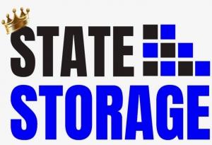 Royal State Storage — N Kansas City Facility at  1610 Northwest Vivion Road, Kansas City, MO
