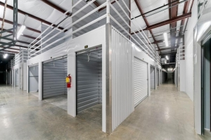 Image of Life Storage - Atlanta - 3900 Cascade Road Facility on 3900 Cascade Road  in Atlanta, GA - View 4