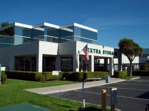 Extra Storage Santa Clara Facility at  2797 Scott Blvd, Santa Clara, CA