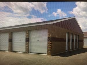 Lino Lakes Storage Facility at  440 Park Court, Lino Lakes, MN