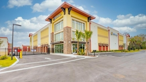 Life Storage - Palmetto - 4805 96th St E Facility at  4805 96th St E, Palmetto, FL