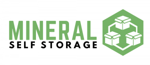 Mineral Self Storage Facility at  15456 East Mineral Avenue, Englewood, CO