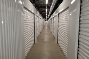 Image of Public Storage - Commerce Township - 3220 E Oakley Park Rd Facility on 3220 E Oakley Park Rd  in Commerce Township, MI - View 2