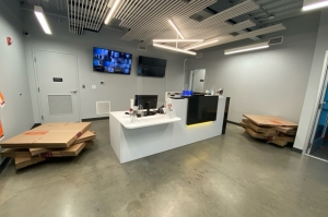 Image of Public Storage - Temple Terrace - 7308 E Fowler Ave Facility on 7308 E Fowler Ave  in Temple Terrace, FL - View 3