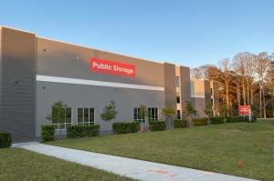 Public Storage - Temple Terrace - 7308 E Fowler Ave Facility at  7308 E Fowler Ave, Temple Terrace, FL